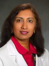 Sunita Nasta MD profile  PennMedicineorg