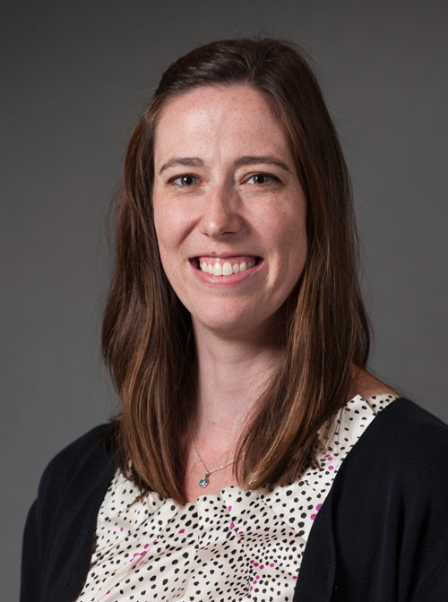 Corinne Rhodes MD profile  PennMedicineorg