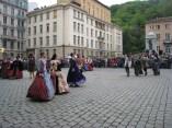 Place St Jean