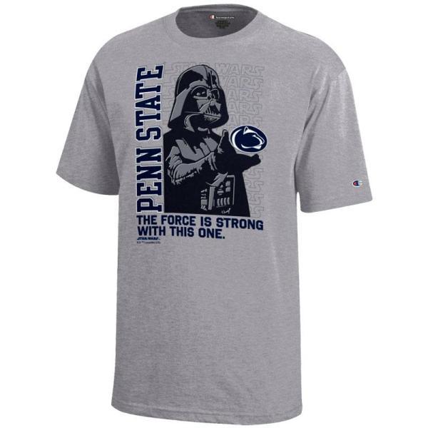 Star War T-Shirt Penn State