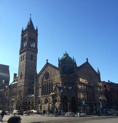 SBT15- Boston Old South Church (1)