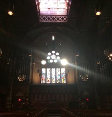 SBT15- Boston Old South Church (2)