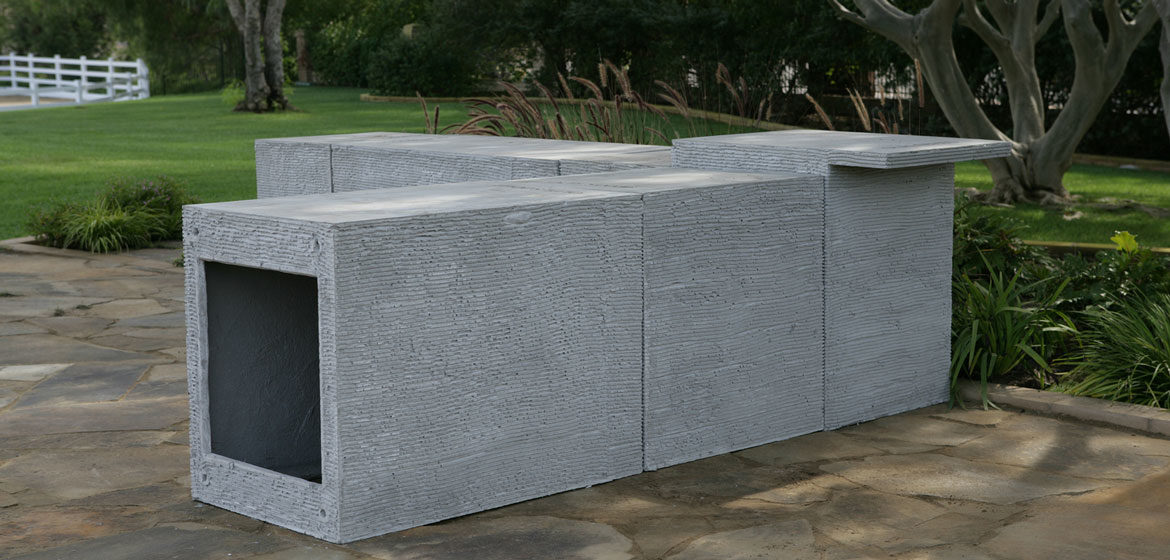 outdoor kitchen modules tuscan ideas visit our showroom in lancaster penn stone eldorado modular cabinets prescratched
