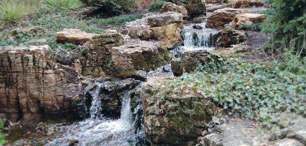 natural landscape stone penn