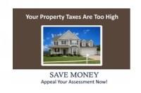Real Estate Appraisal: Pa Inheritance Tax Real Estate ...