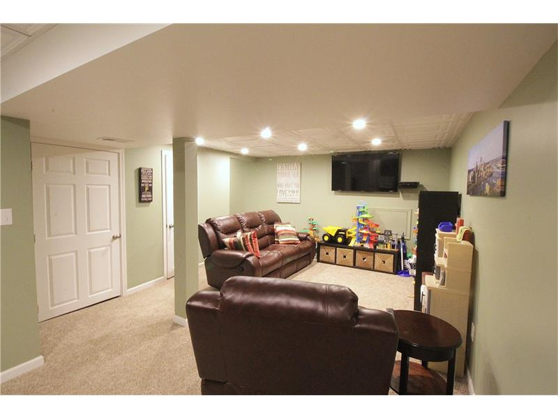 does a finished basement add value to my home and if so how much