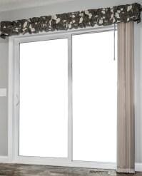 Vinyl Sliding Glass Door | Pennwest Homes