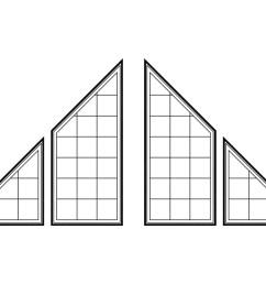 expand [ 1024 x 853 Pixel ]