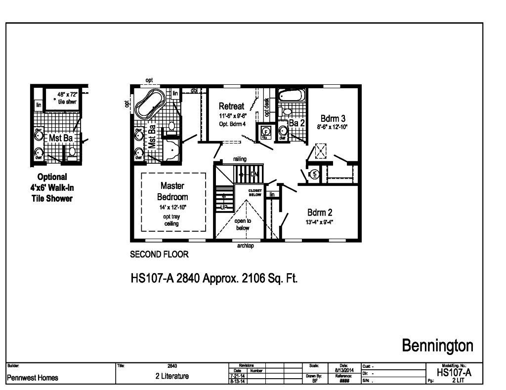 Bennington Wiring Diagram. Columbia Wiring Diagram