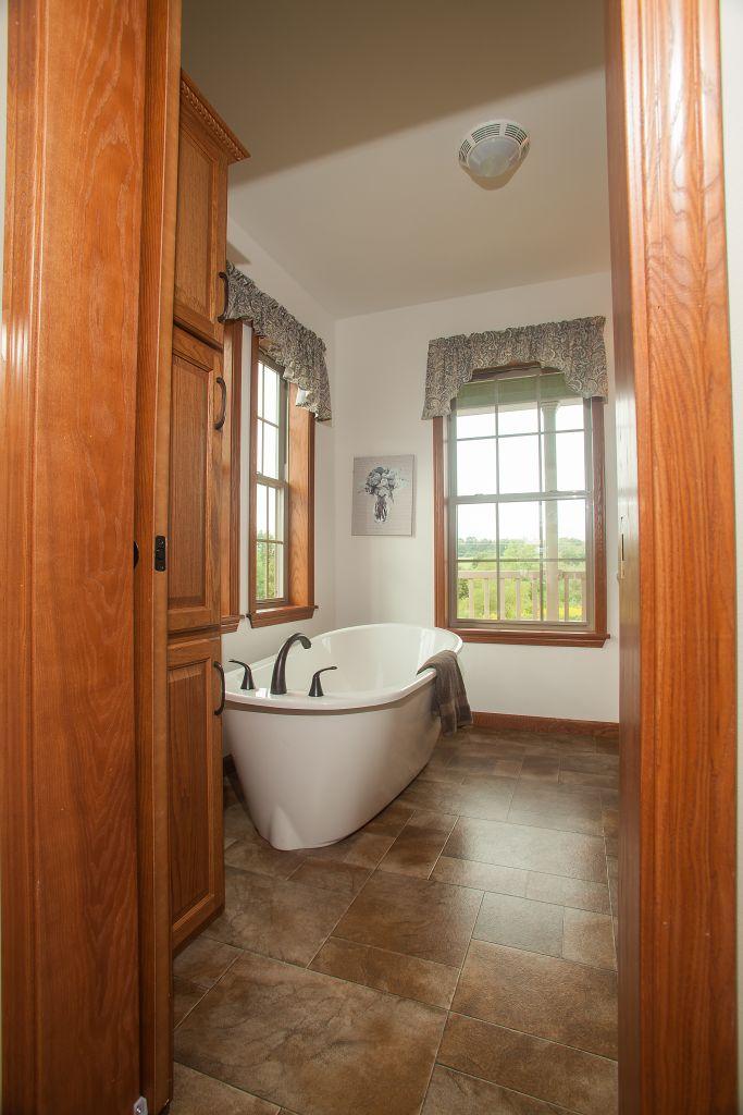 Pennwest Ranch Modular Branston HR146A Find A Home