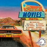 PNBT 1002 ROAD MOVIES 1