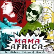 PNBT 1009 MAMA AFRICA CD 1