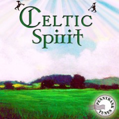PNBT 1016 CELTIC SPIRIT