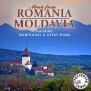 PNBT 1037 - ROMANIA MOLDAVIA