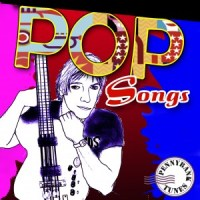 PNBT 1041 POP SONGS