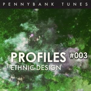 PNBP003---ETHNIC-DESIGN