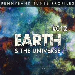 PNBP012_Earth And The Universe