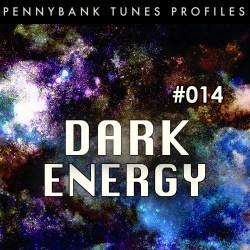PNBP014_Dark Energy