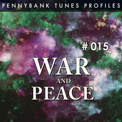 PNBP015_War and Peace