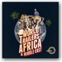pnbt-1081-world-trailers-africa