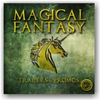 magicalFantasy_final