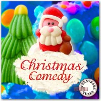 PNBT 1062 - CHRISTMAS COMEDY-blog