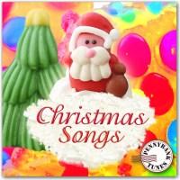 PNBT 1062 - CHRISTMAS WONDERLAND-blog