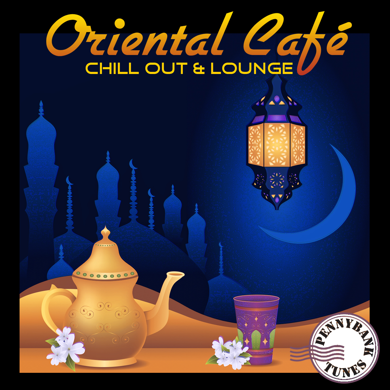 PNBT 1033 ORIENTAL CAFE