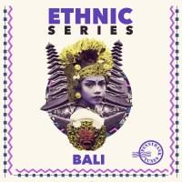 PNBT 1073 ETHNIC SERIES - Bali