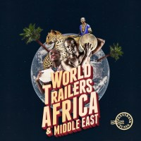 pnbt-1081-world-trailers-africa