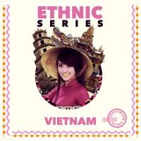 pnbt-1083-ethnic-series-vietnam-2