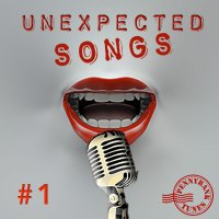 PNBT1067-UNEXPECTED-SONGS