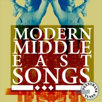 http://www.pennybanktunes.com/playlists/?album=pnbt-1058-modern-middle-east-songs