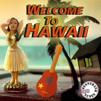 PNBT-1059-WELCOME-TO-HAWAII