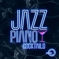 PNBT 1089 JAZZ PIANO COCKTAILS