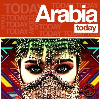 PNBT 1154 ARABIA TODAY