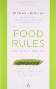 food-rules-185x300