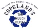 copelands