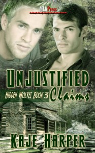 Unjustified Claims