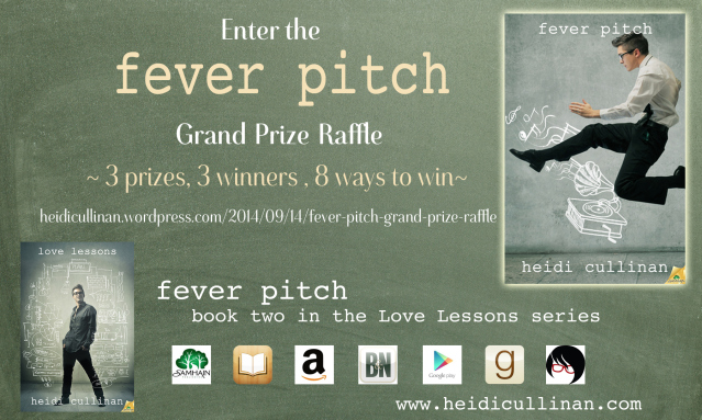 fever-pitch-grand-prize-image