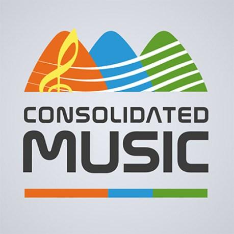 consolidatedmusic