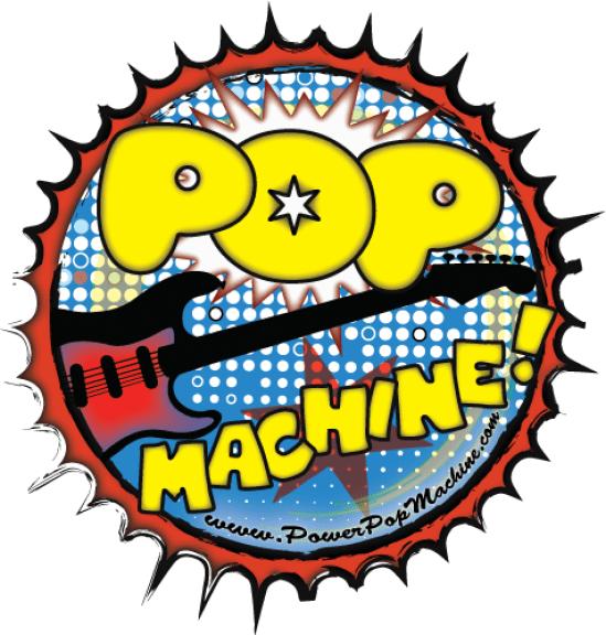 popmachine