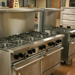 Kitchen Equipment For Sale Freestanding Pantry Good Deal Restaurant  Used And New