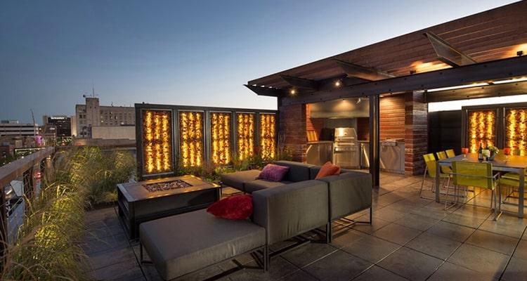 southfork lighting review a brand to