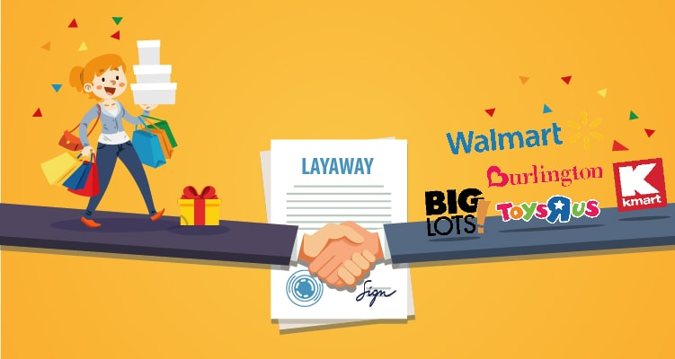 We have everything you need to know, plus other ways to save at the furniture retailer. Furniture Layaway Plans