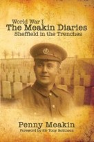 Meakin Diaries Second Edition