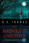 fairy-tale, the midnight gardener