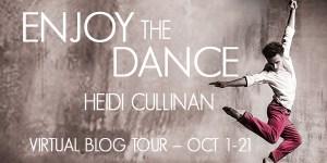 enjoy-the-dance-blog-tour-banner