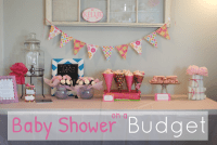 Baby Shower Stuff | Party Favors Ideas