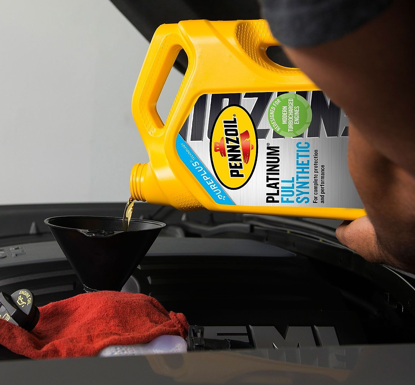 medium resolution of full synthetic motor oil